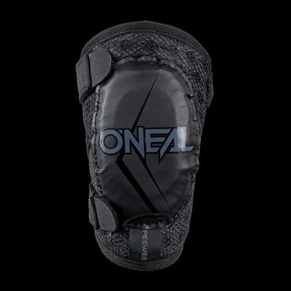 O`Neal PEEWEE Elbow Guard black