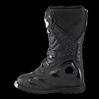 O`Neal RIDER Youth Boot black